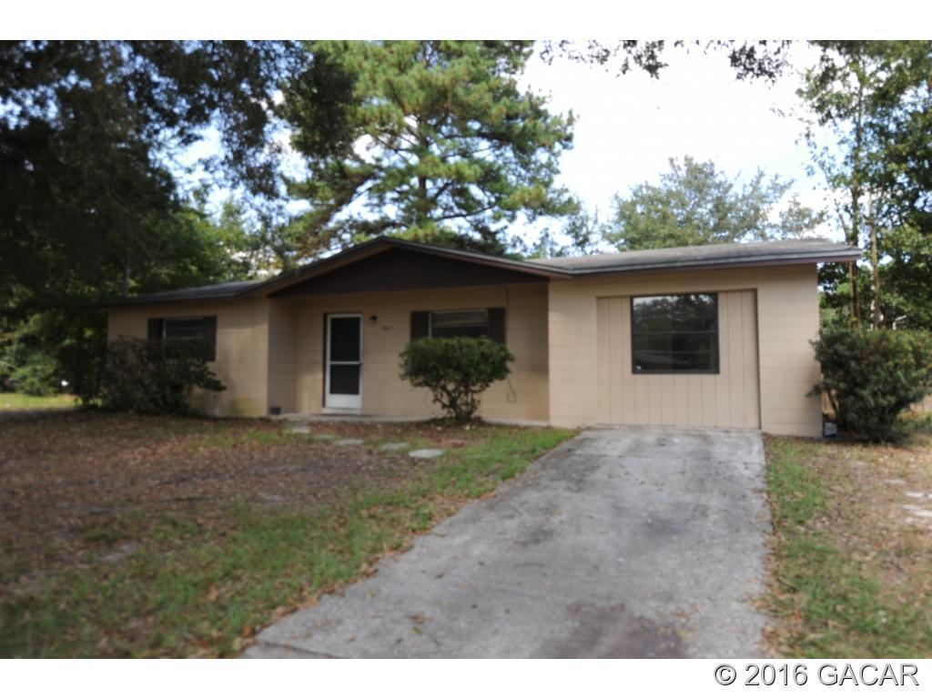 3827 ne 14th drive gainesville fl for sale 72 300