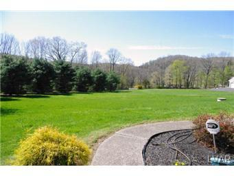 2553 Apple St, Hellertown, PA, 18055 -- Homes For Sale