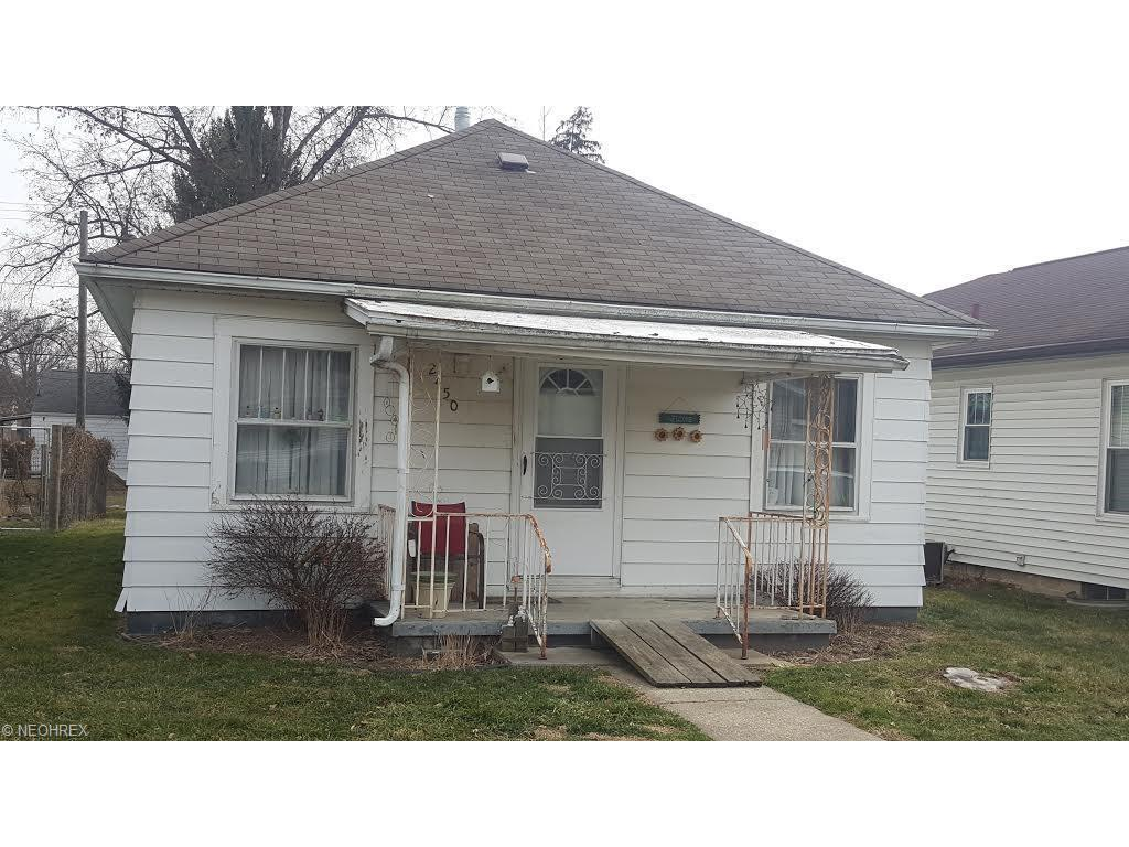 2450 marion ave zanesville oh for sale 44 900