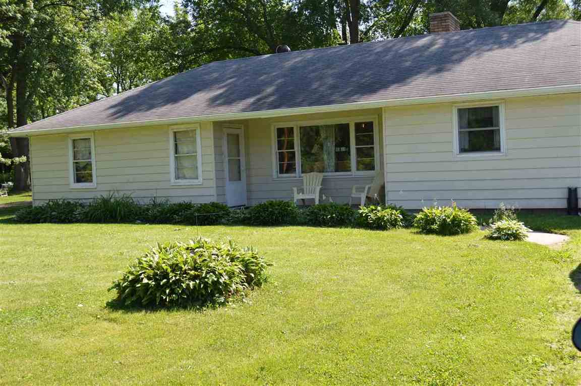 3001 s river rd janesville wi for sale 99 900