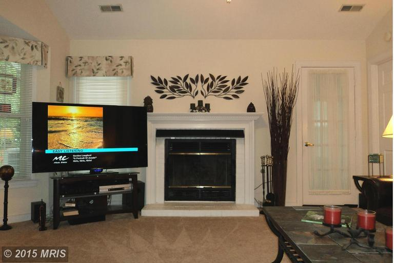 11509 Sturbridge Court, Fredericksburg, VA, 22407: Photo 10