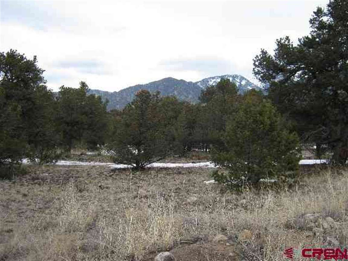 2074 Mossy Rock Overlook, Crestone, CO, 81131 -- Homes For Sale