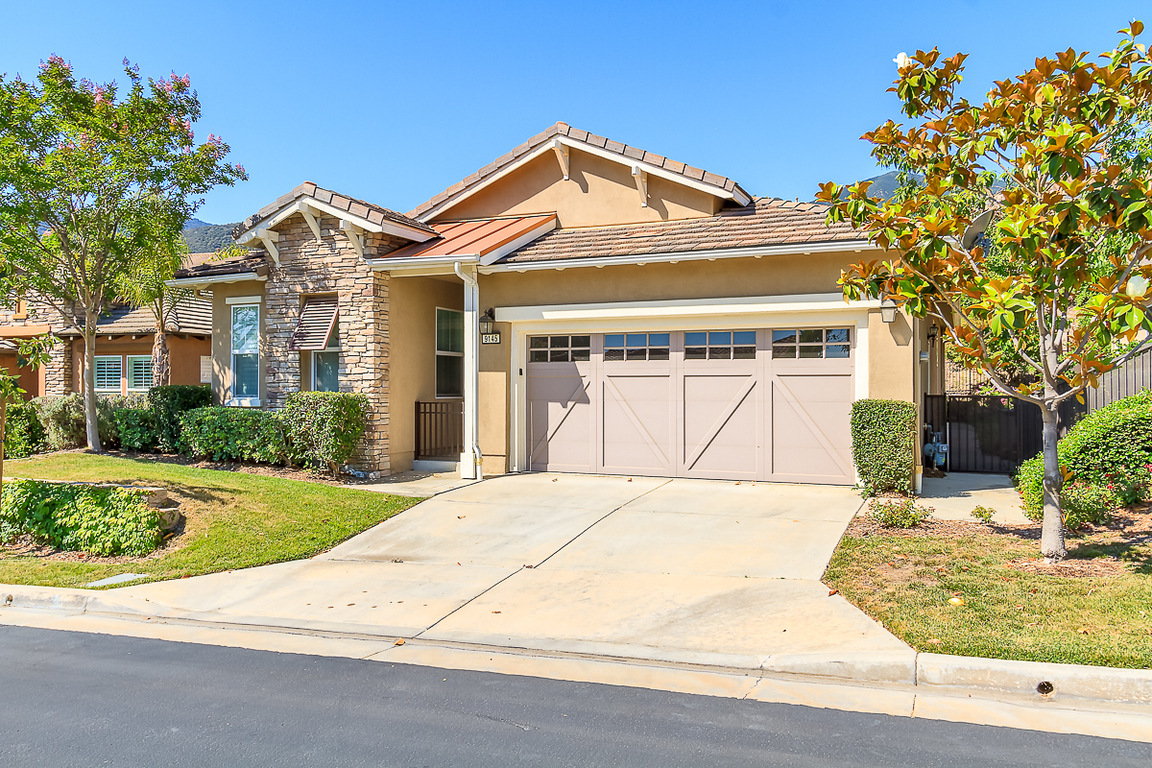 9145 wooded hill drive corona ca 92883 for sale
