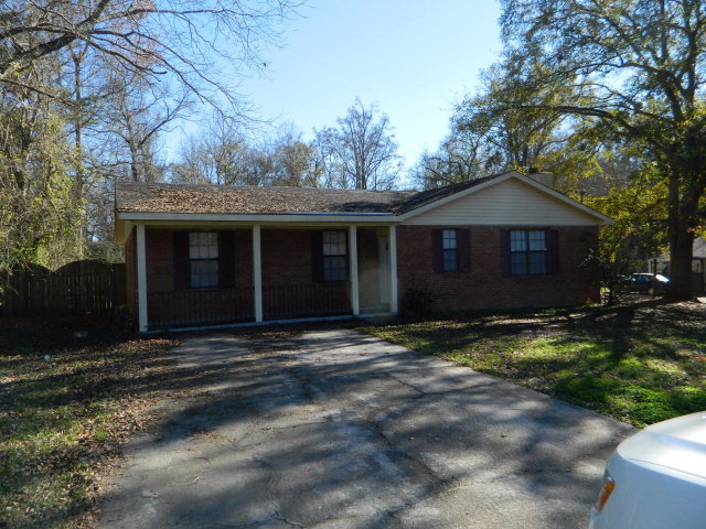 Homes For Rent In Ivey Ga