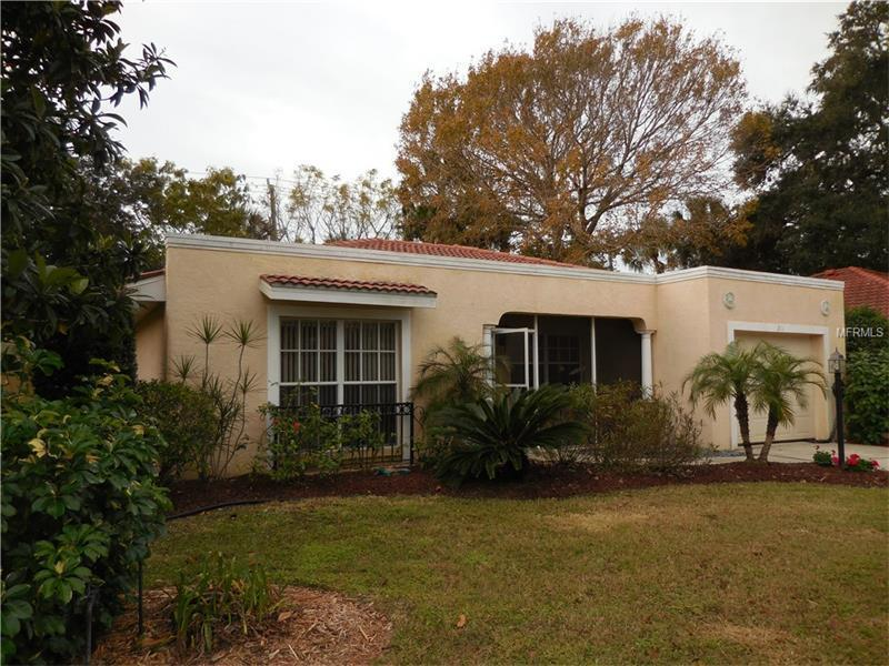 211 49th circle e palmetto fl 34221 for sale