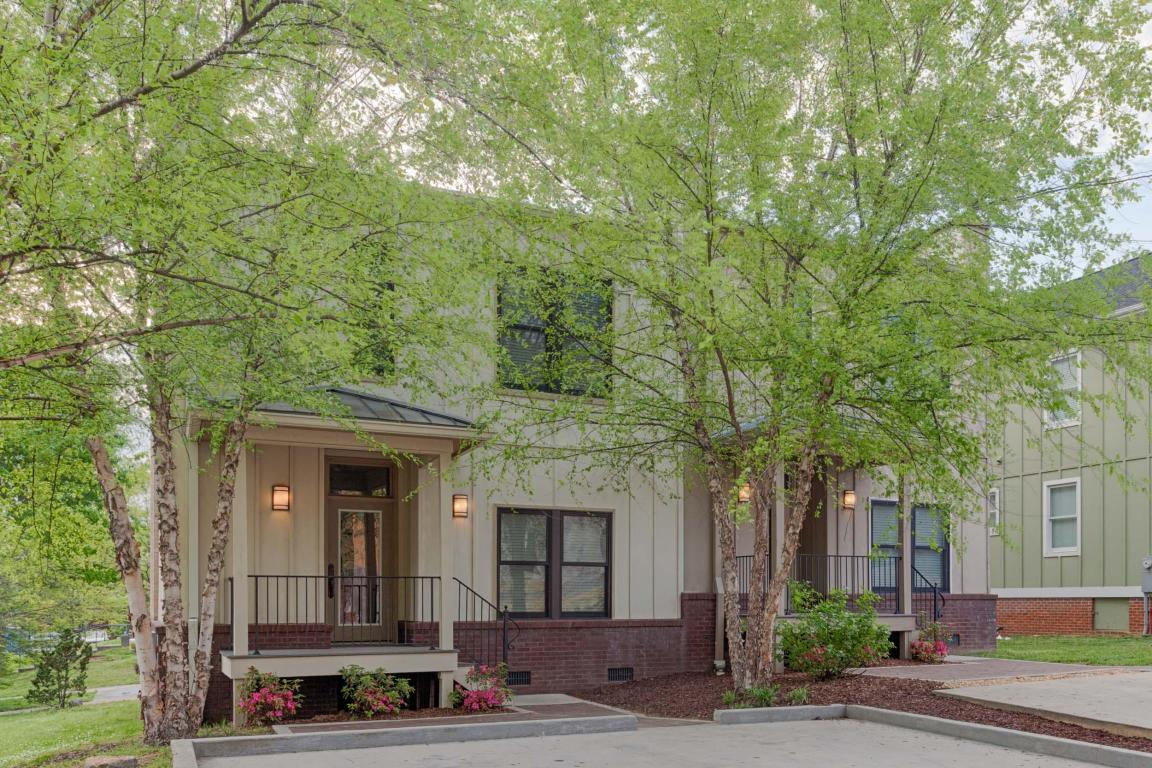 917 wall st chattanooga tn 37403 for sale for Home builders chattanooga tn