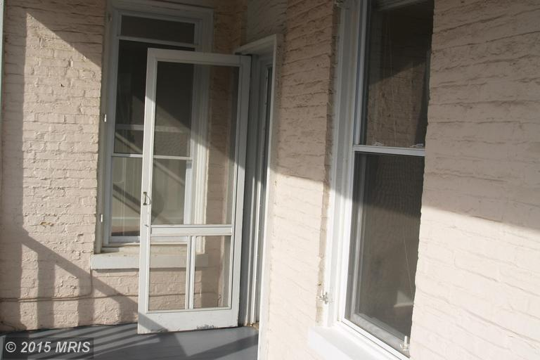 39 Broadway, Hagerstown, MD, 21740: Photo 6