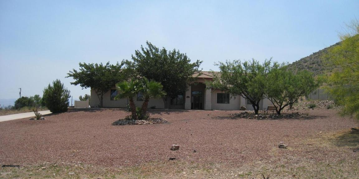 6051 s sierra madre drive hereford az for sale 375 000