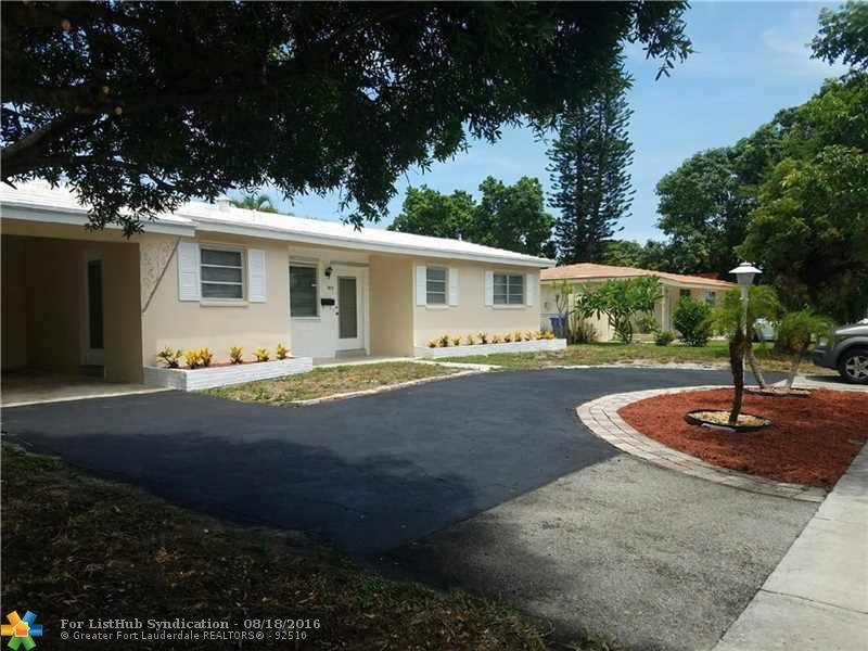 weston  fl homes for sale browse in weston homes for rent in weston florida 33326 homes for rent in 33326