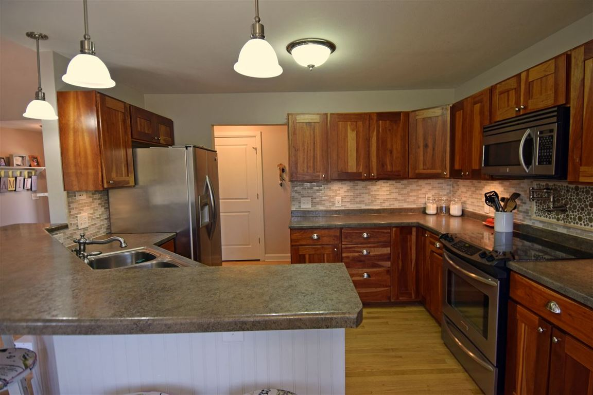 Address not disclosed, Reedsburg, WI, 53959: Photo 4