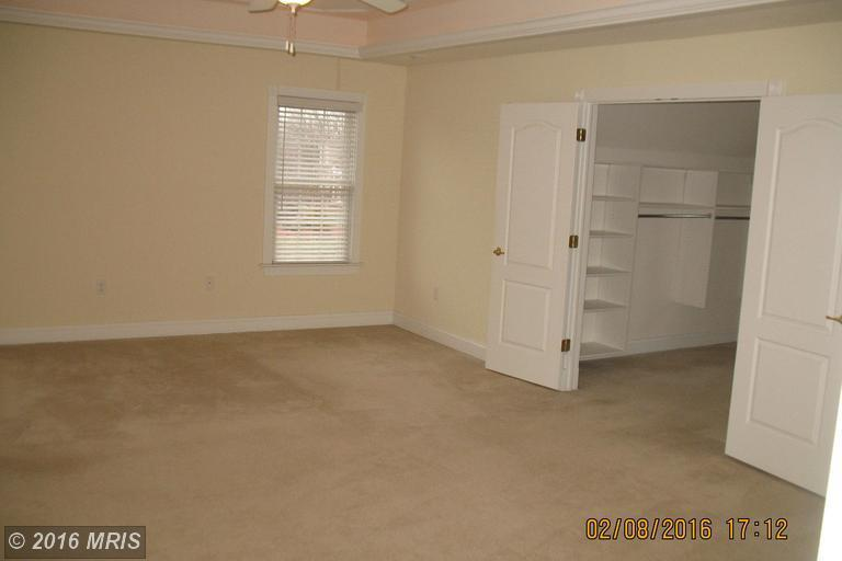 10974 Sassan Lane, Hagerstown, MD, 21742: Photo 9