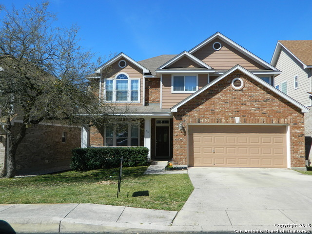 819 maltese gdn san antonio tx 78260 for sale
