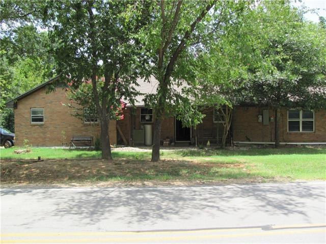 8079 levy county line road mansfield tx for sale 115 000