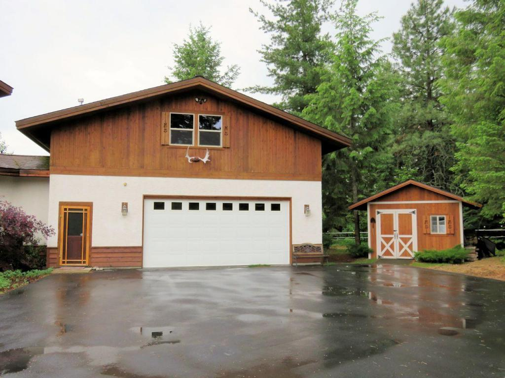 356 Ravenwood Dr, Sandpoint, ID, 83864: Photo 44