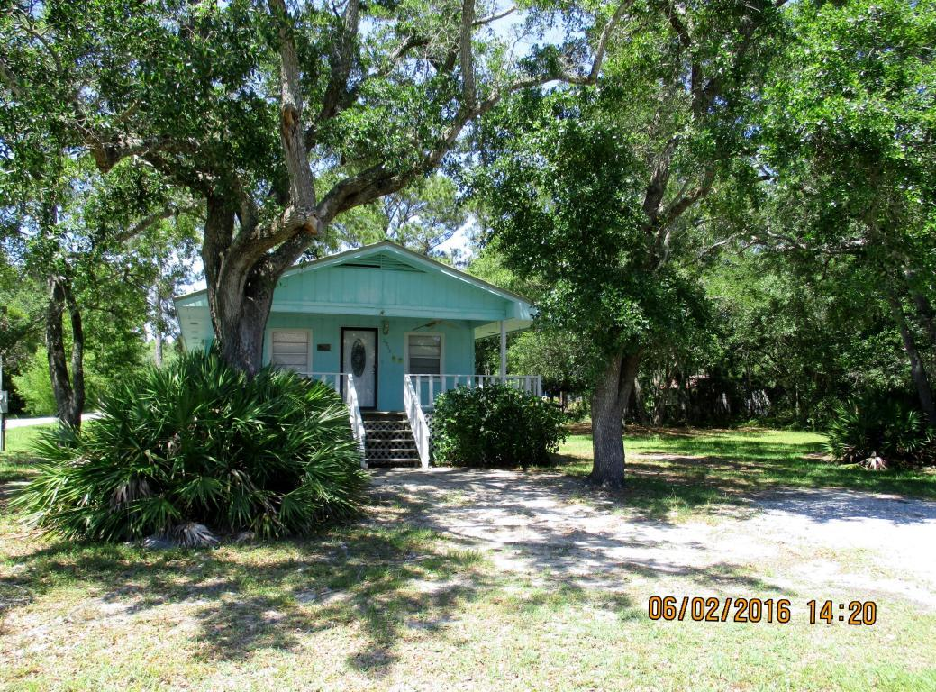 2915 bay grove road freeport fl 32439 for sale