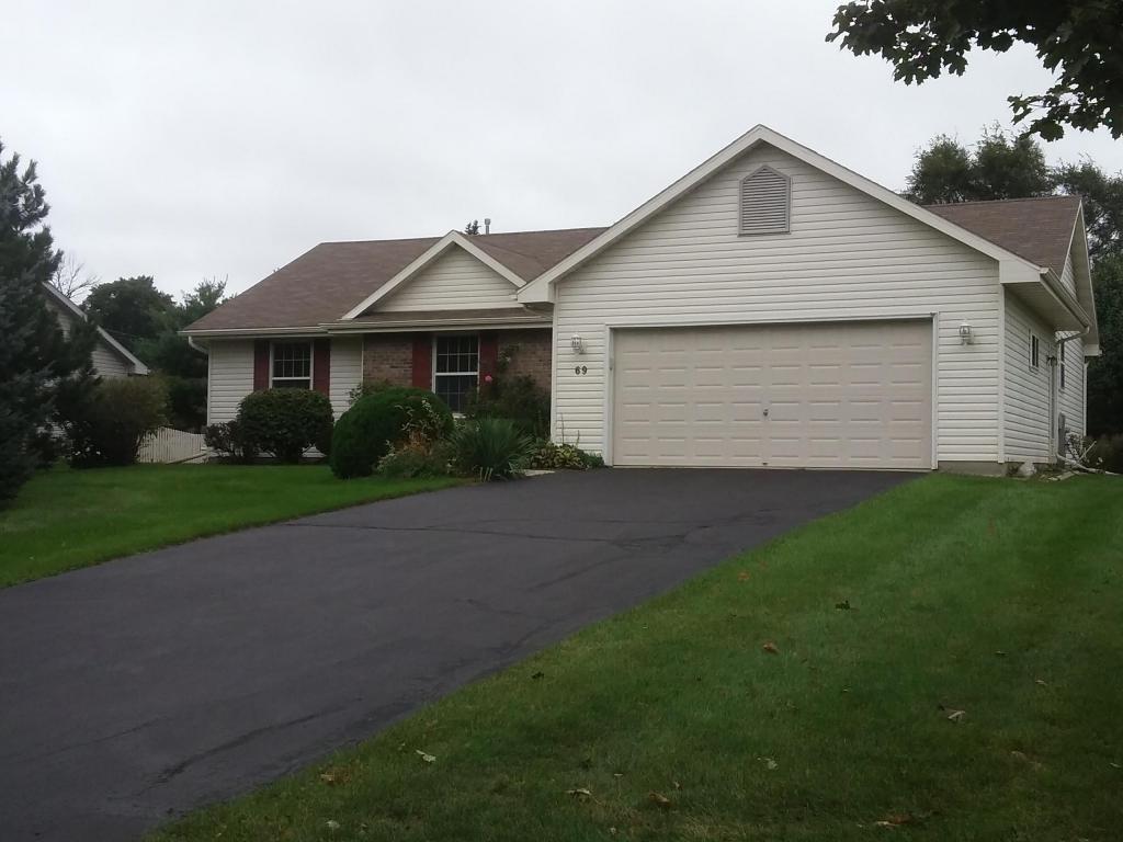 Homes For Sale Delavan Wi