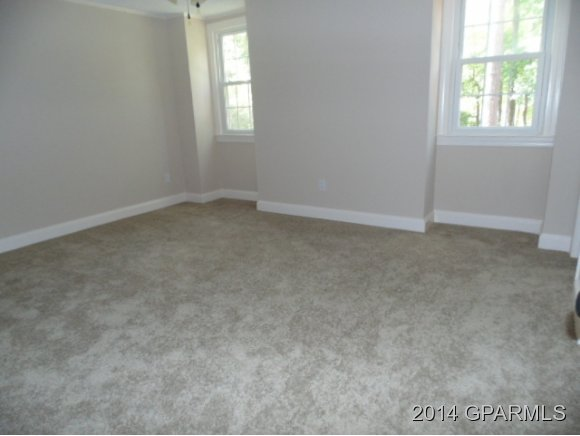 200 Club Pines Drive, Greenville, NC, 27834: Photo 7