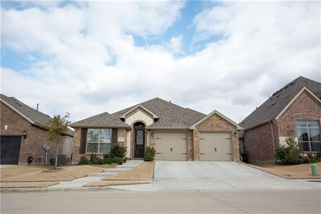 14720 seventeen lakes boulevard roanoke tx 76262 for