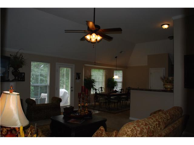 250 Running Brook Lane, Oakland, TN, 38060 -- Homes For Sale