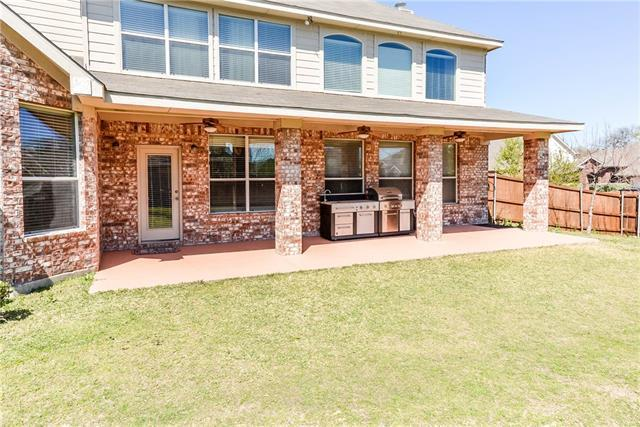 3001 jacob drive wylie tx 75098 for sale