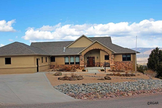 423 greenhorn drive canon city co 81212 for sale