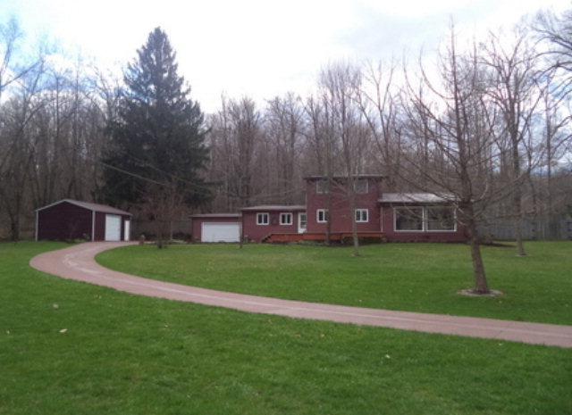 Mansfield Ohio Property For Sale