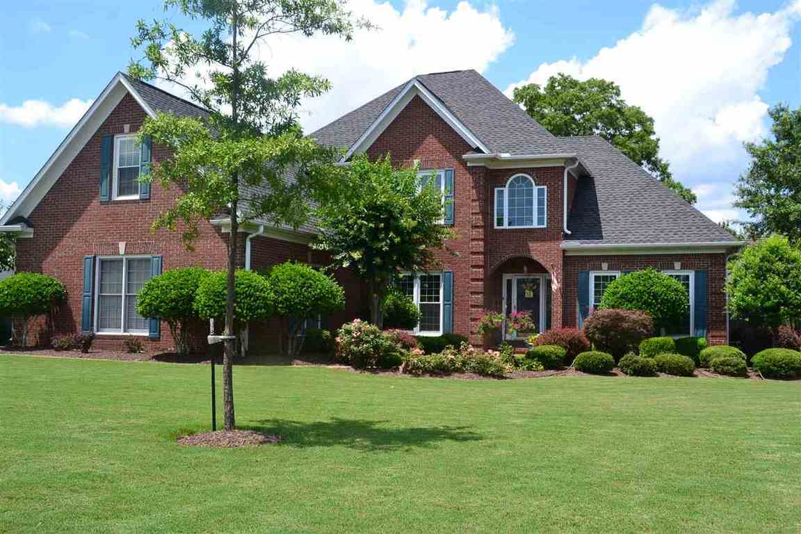 70 northpointe jackson tn 38305 for sale