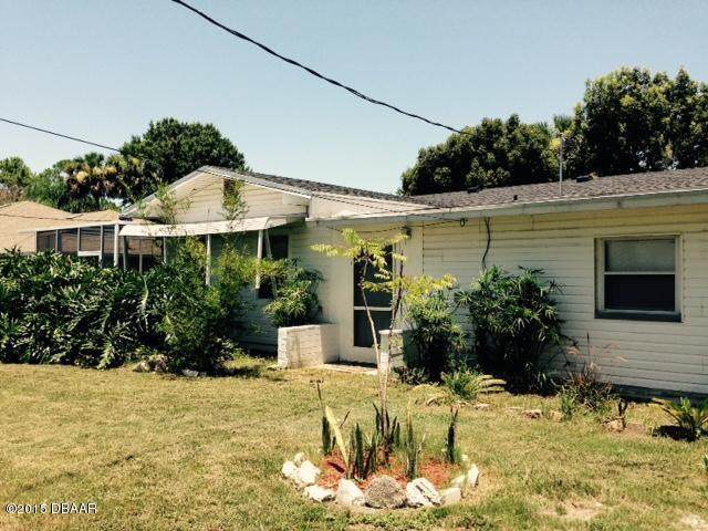 Homes For Sale Edgewater Fl