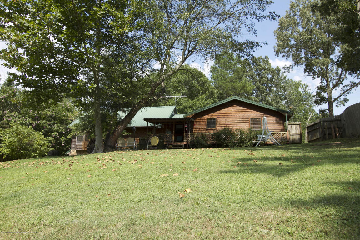3936 hwy 309 south byhalia ms for sale 248 000 for Home builders in south mississippi