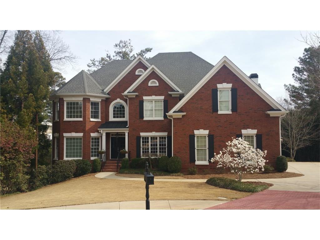 415 courage court roswell ga for sale 750 000