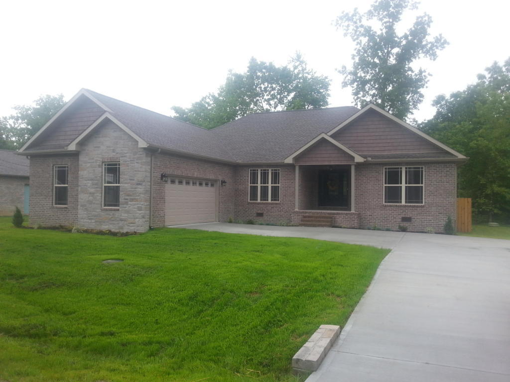 15 brooks lane crossville tn for sale 208 900 for Home vom