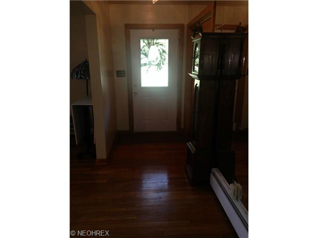 1291 North Lincoln Ave, Salem, OH, 44460: Photo 7