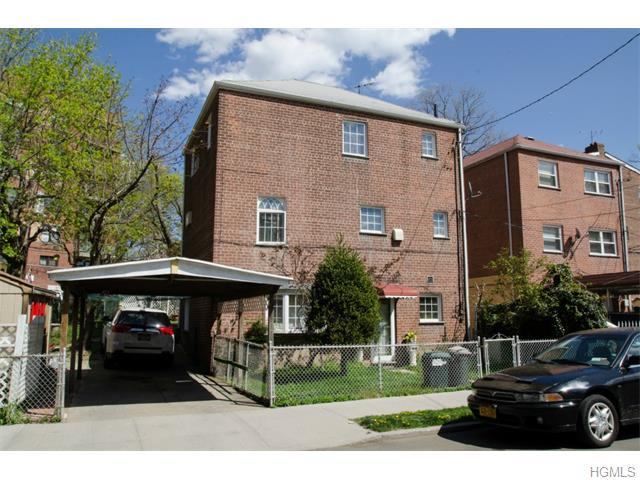 2055 Colden Avenue, Bronx, NY, 10462: Photo 7