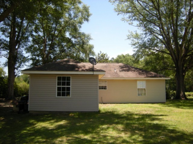 25 Ray Hinton Rd, Picayune, MS, 39426: Photo 20