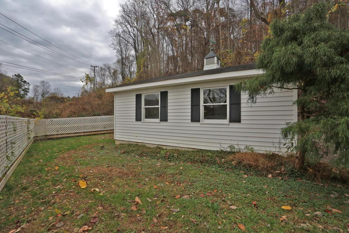 117 Dogwood Hill Rd Boones Mill Va 24065 For Sale