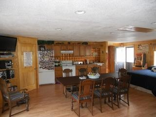 2323 West Lake Road, Ashville, NY, 14710 -- Homes For Sale