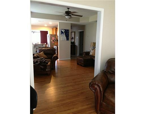 13646 Huntington, Gulfport, MS, 39503: Photo 4