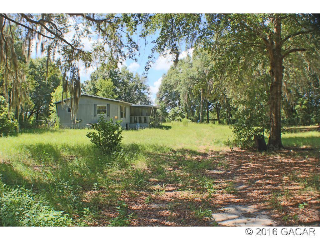 163 lakeview road melrose fl for sale 35 000