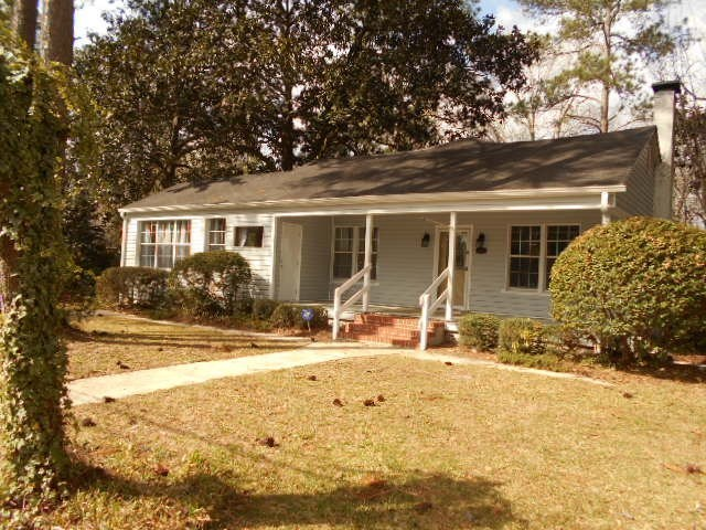 712 ne 1st havana fl 32333 for sale
