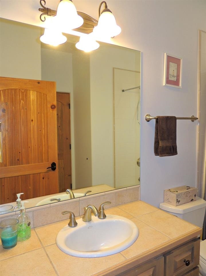 300 Camino De Los Marquez #4, Santa Fe, NM, 87505: Photo 23