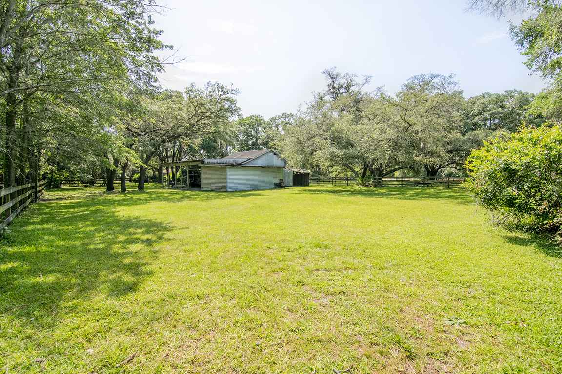 11961 Pasco Trails Blvd, Spring Hill, FL, 34610: Photo 18
