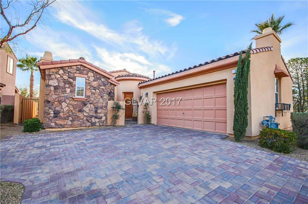 23 avenza drive henderson nv for sale 342 000