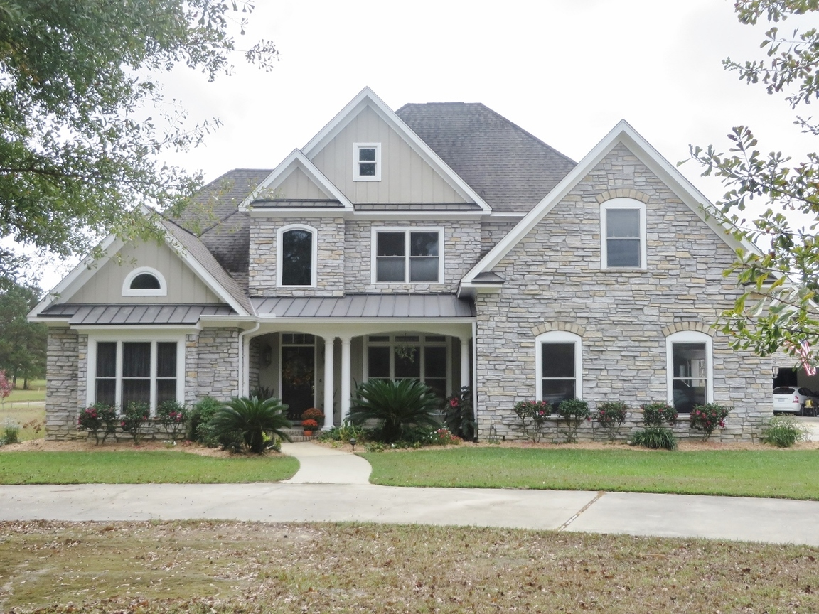 12161 Lake Forest Gulfport Ms 39503 For Sale