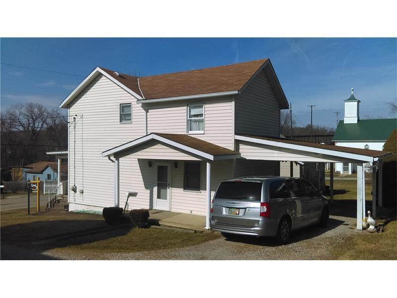 716 broadford road connellsville pa 15425 for sale