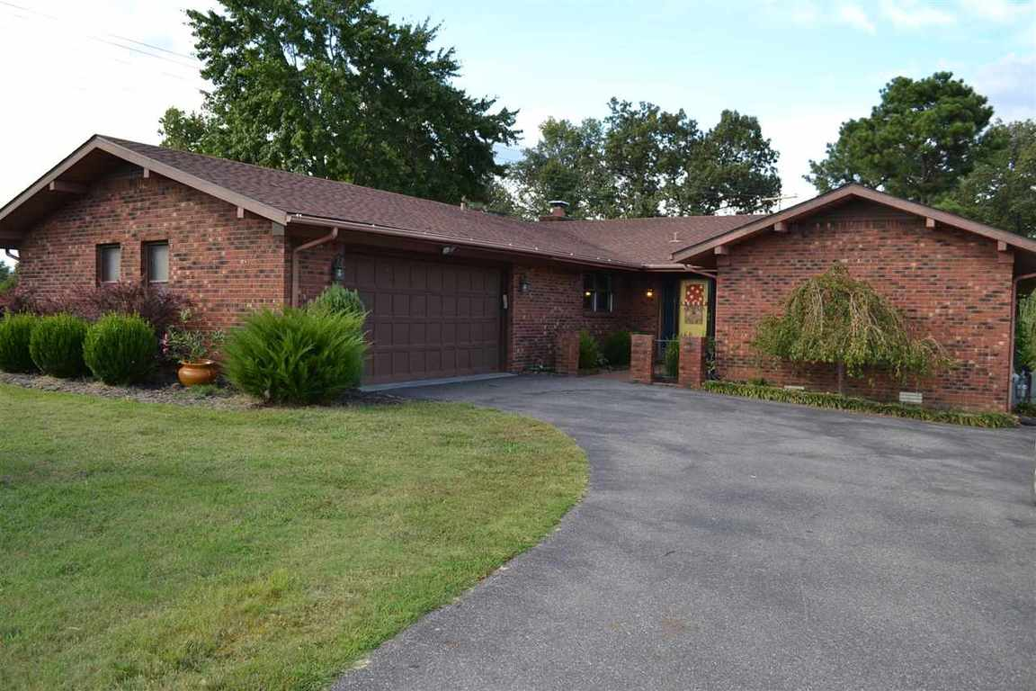 Property For Sale Benton Ky
