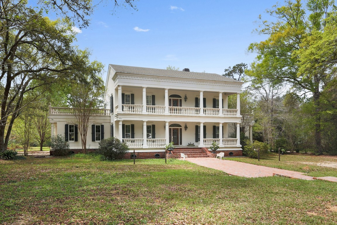 76247 eugene wallace rd covington la 70435 for sale for Wallace homes