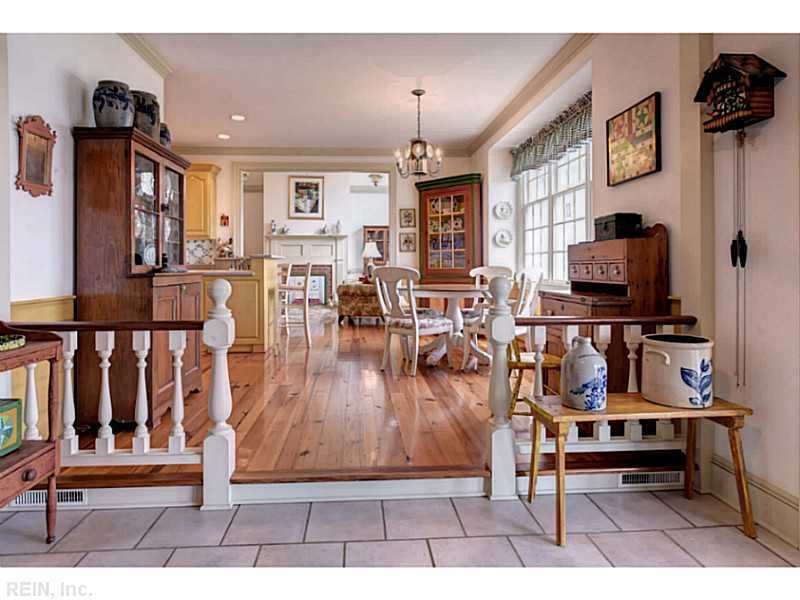 3459 Stonewall Road, Hayes, VA, 23072 -- Homes For Sale