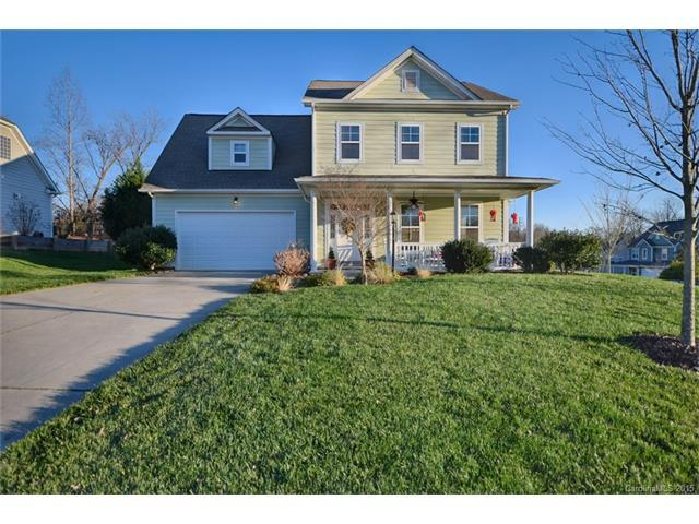 760 Somerton Drive Fort Mill Sc 29715 For Sale