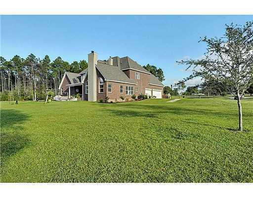 22224 lorene road gulfport ms 39503 for sale for Home builders gulfport ms
