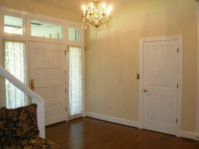 502 Brookgreen Drive, Lumberton, NC, 28358: Photo 6